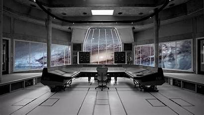 Studio Recording 4k Futuristic Wallpapers Spacey Give