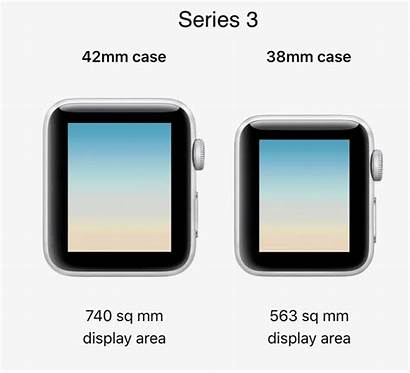 Apple Series Medium Screen Comparison Max Courtesy