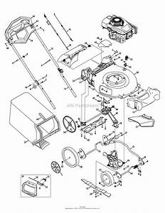 mtd 12abd32j799 247375910 2014 parts diagram for With craftsman self propelled mower