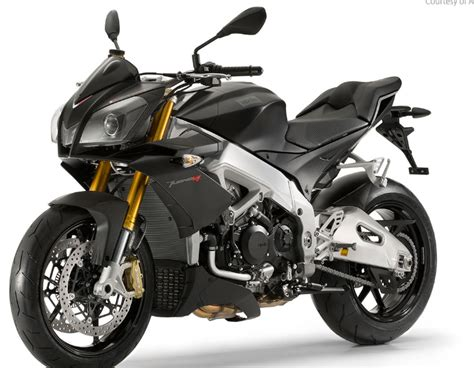 Top 10 Best Selling Motorcycle Brands In The World 2016-2017