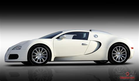 Get a complete price list of all bugatti cars including latest & upcoming models of 2021. Sport Car Price In Pakistan Olx