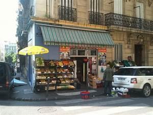 Le Bon Coin Femme De Ménage Marseille : le bon coin lojas de conveni ncia rue st bazile les ~ Dailycaller-alerts.com Idées de Décoration