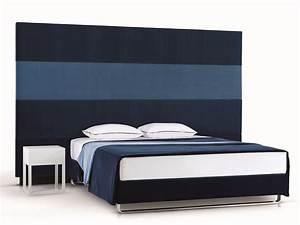 pied de lit treca pied de lit treca pied de lit treca With tapis chambre enfant avec matelas treca air spring 160x200