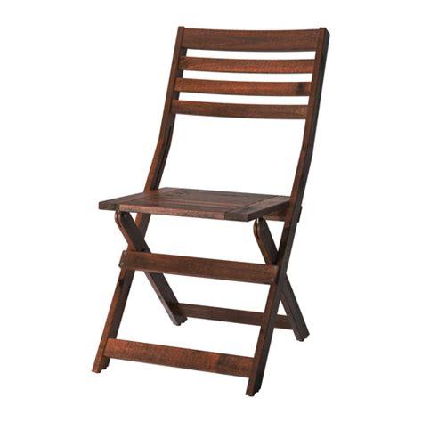 ikea chaise exterieur äpplarö chaise extérieur ikea