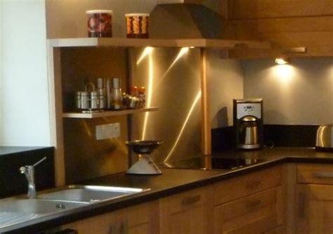 planit logiciel cuisine ambiance cuisine meubles contarin