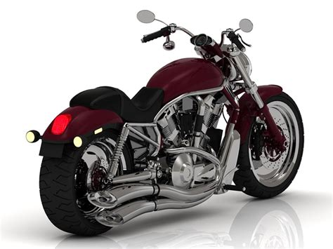 Chicagoland Motorcycle Insurance