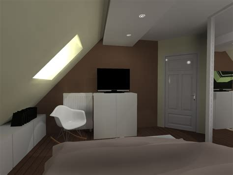 meubles chambre chambre à eschau 2013 adi home