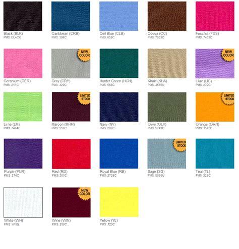 furniture store kitchener waterloo scrubs colors 28 images solid color v neck scrub