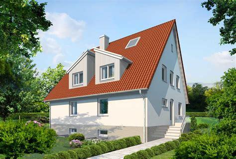 Haus Kaufen Berlin Doppelhaus by Doppelhaus Oder Einfamilienhaus Grundstueck Kaufen In