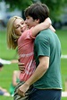 Drew Barrymore & Justin Long - On-Again, Off-Again ...