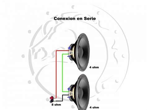 conexiones muy simples para parlantes crossover pasivo taringa lautsprecher
