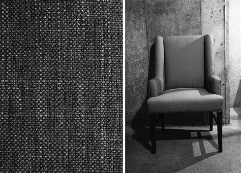 fauteuil de cuisine fauteuil de cuisine rembourée meubles hochelaga 1967