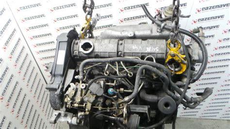moteur volvo v40 moteur volvo v40 i diesel
