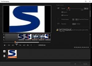 corel videostudio ultimate download With corel video studio templates download