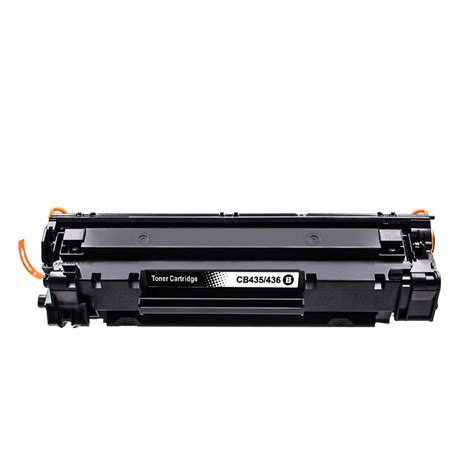 This will enable you to use the printer. HP LASERJET M1217MFP DRIVERS FOR WINDOWS 10