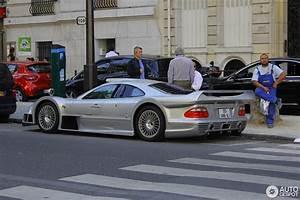 Mercedes Amg Gtr Prix : mercedes benz clk gtr amg 2 july 2014 autogespot ~ Gottalentnigeria.com Avis de Voitures