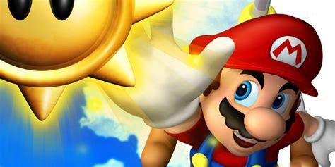 Super Mario 3D All-Stars Reveals Pre-Order Bonuses for ...