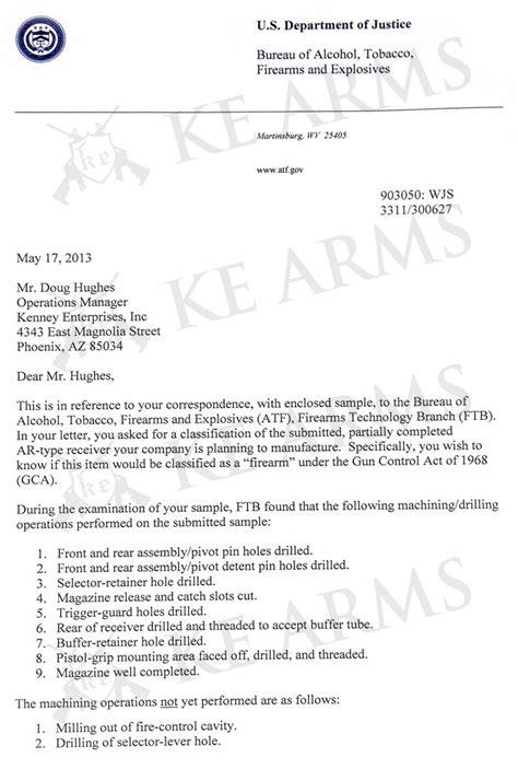 letter of determination inspirational letter of determination cover letter exles 31371