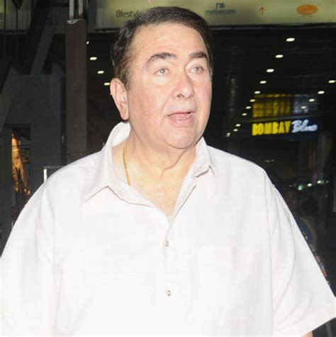 media reported rishi kapoor  stage  cancer