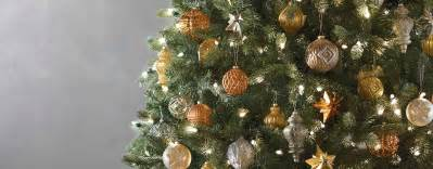 75 Off Artificial Christmas Trees by Buy All Types Of Christmas Trees At The Home Depot
