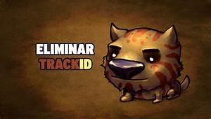 Facebook Trackid Sp 006 Trackid Sp 006 Trackid Sp 006 : eliminar trackid c mo eliminar ~ A.2002-acura-tl-radio.info Haus und Dekorationen