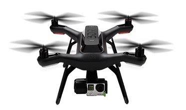 good drone  buy  india quora