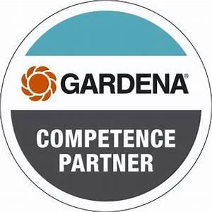 Gardena Bewässerungssystem Planung : ihre anlaufstelle f r bew sserungsanlagen ist die firma ~ Lizthompson.info Haus und Dekorationen