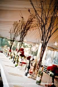 wedding reception centerpieces ideas wedding accessories ideas