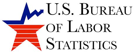 statistics bureau bls october 2016 employment report misses consensus