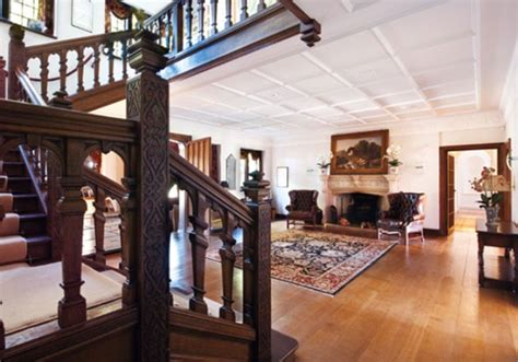 adeles house  west sussex    market  million