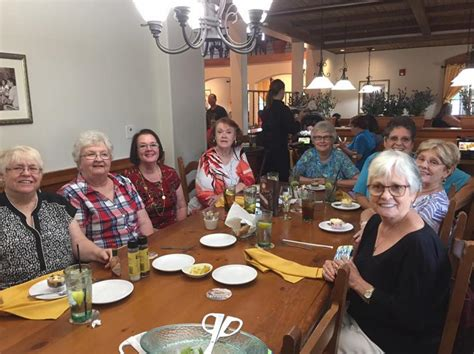 olive garden turkey creek june 2017 luncheon