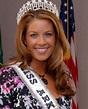 Miss Arkansas USA - Wikipedia