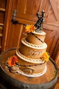 cake topper initials western wedding cakes magazine