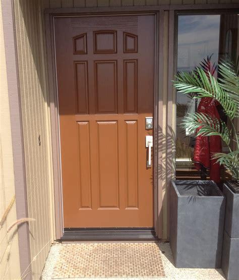 home depot front door jeld wen exterior doors home depot with simple jeld wen