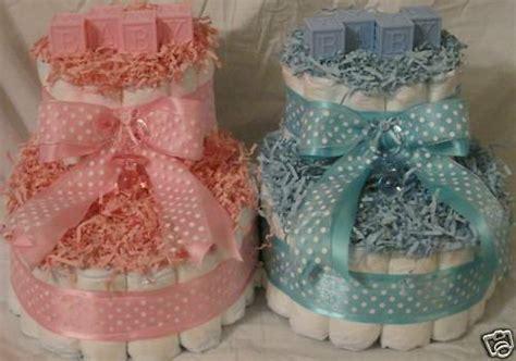 baby booties diaper cakes     colors ebay