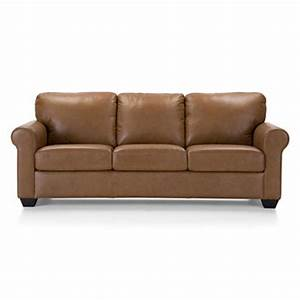 jcpenney sofa sofas pull out couches sofa beds thesofa With jcpenney sofa bed