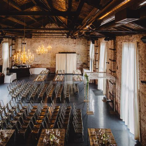 find  wedding venuewithout  overwhelmed