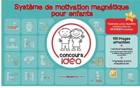 tableau magnetique cuisine hop 39 toys solutions pour enfants exceptionnels