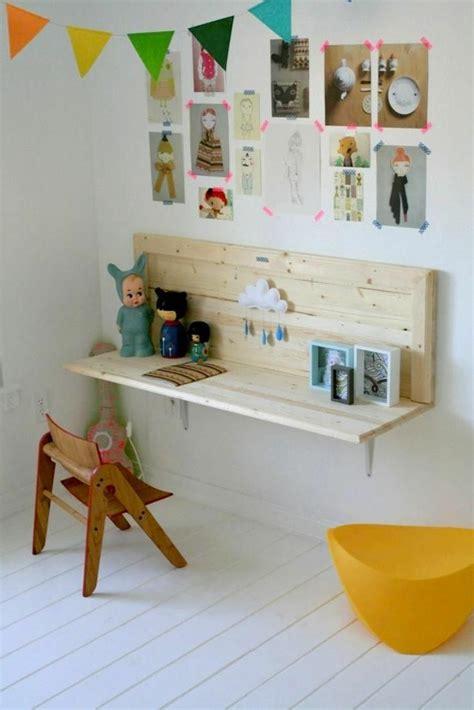 bureau en gros chaise de bureau choisir chaise de bureau atlub com