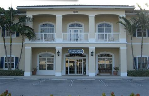 palm gardens building department office space palm gardens square crossing
