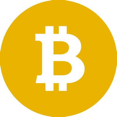 Just like clockwork, with the rise of the price of bitcoin coinbase have locked my funds. Graphique de prix Bitcoin SV (BSV) | Coinbase