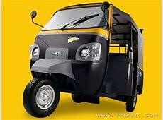 Mahindra ALFA Passengerprice 151760 Rs, specifications