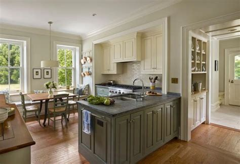 2 tone gray kitchen cabinets modern kitchen design trends 2019 two tone kitchen cabinets