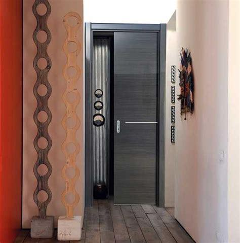 interior door designs for homes stylish interior door design trends personalize modern