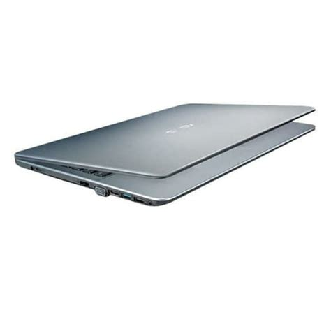 Check spelling or type a new query. Jual LAPTOP ASUS X441B AMD A9 RAM 4GB HDD 1TB RADEONR5 ...