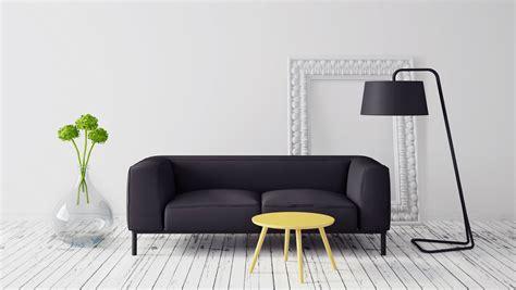 Image De Decoration D Interieur Formations En D 233 Coration D Int 233 Rieur La Fabrique