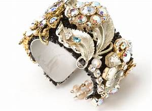 Update Your Accessories: How To Make Your Old Jewelry In