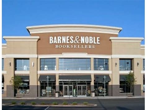Storytime At Barnes & Noble In Menlo Park Mall