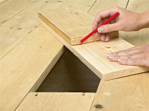 how to repair a floor how to repair hardwood floors how tos diy
