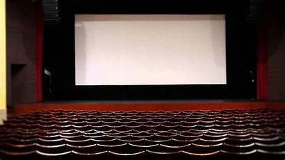 Screen Ratio Cinema Aspect Rcs